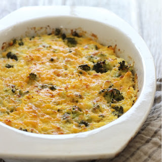 Baked Squash With Cheese Recipes