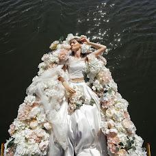 Свадебный фотограф Дмитрий Галаганов (DmitryGalaganov). Фотография от 13.06.2018