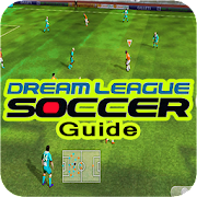 Guide: Dream League Soccer 17