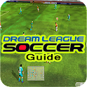 Guide: Dream League Soccer 17 icon