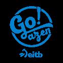 Go!azen EiTB icon