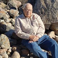Douglas K. Brewster photo
