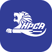 Himachal Pradesh Cricket Association