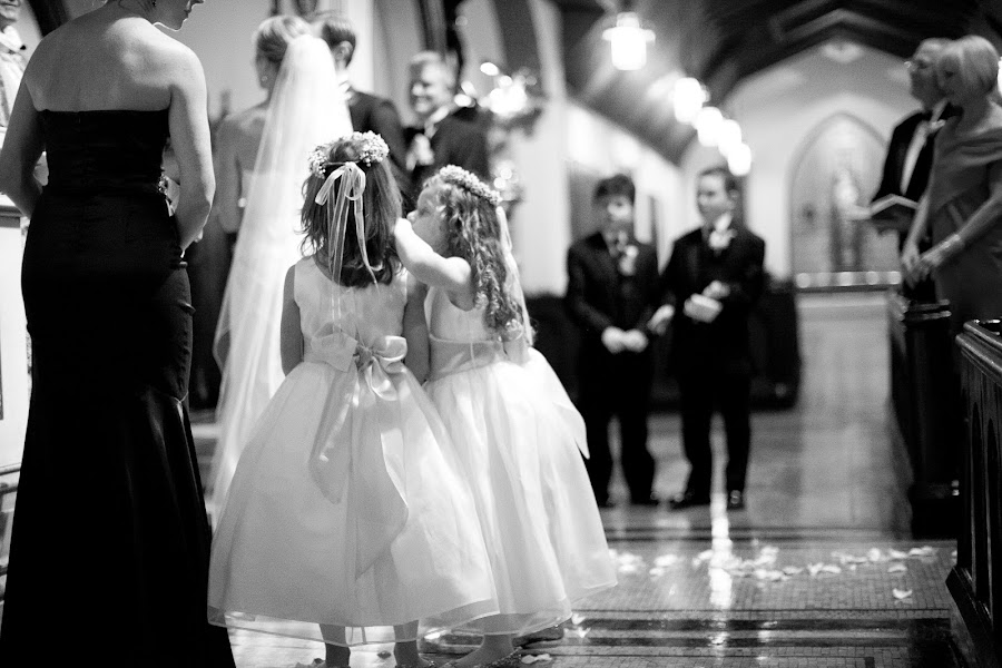 Secrets by Drew Noel - Wedding Ceremony ( drewnoelphotography.com )