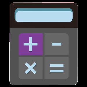 Magic holdem calculator download