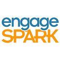 engageSPARK SMS Relay Gateway icon