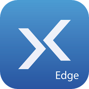 Download Zero-X Edge For PC Windows and Mac apk screenshot 1
