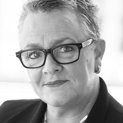 Julie Letts