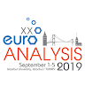download Euroanalysis 2019 apk