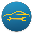Simply Auto: Car Maintenance & Mileage tr 38.5 APK Download