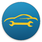 Simply Auto: Car Maintenance & Mileage tracker app 35.6 (Platinum)