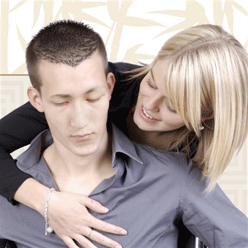 vammaiset dating 4 u Co UK
