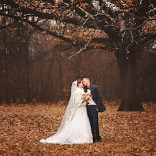 Wedding photographer Olga Khayceva (Khaitceva). Photo of 21.03.2015