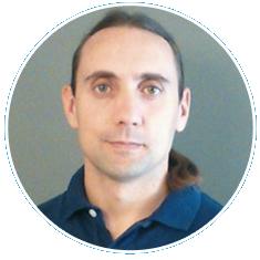 Juan José Albar escuela de la Biodesprogramación Biológica