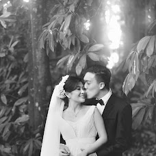 Wedding photographer Eric Setiawan (ericsetiawan). Photo of 13.02.2014