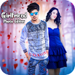 Girlfriend Photo Editor APK