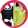 com.blousedesign.FridayMop