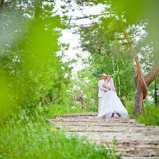 Wedding photographer Sergey Smirnov (Serhio). Photo of 12.03.2014