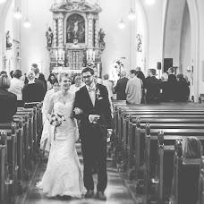 Wedding photographer Katja Hertel (stukenbrock). Photo of 09.11.2015