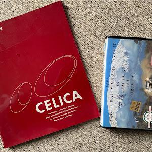 セリカ ST183C 平成4年式のカスタム事例画像 ヒデさんの2020年05月30日20:10の投稿