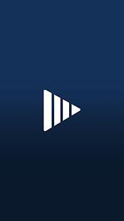 App Cine Filmes V2 APK for Windows Phone