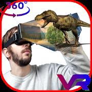 VR Movies & Videos 360