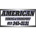 American Towing & Transport