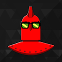 Channel Frederator icon