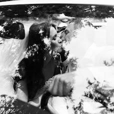 Wedding photographer Yana Gaevskaya (ygayevskaya). Photo of 15.11.2017
