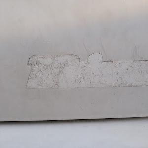 ミラ L250Sのカスタム事例画像 オレベルトさんの2020年01月02日17:17の投稿