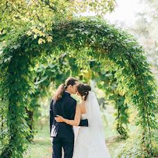 Wedding photographer Aleksandr Arkhipov (Arhipov). Photo of 28.04.2015
