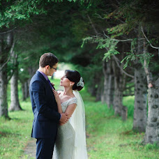 Wedding photographer Aleksandr Zadorozhnyy (leoriq). Photo of 27.02.2015