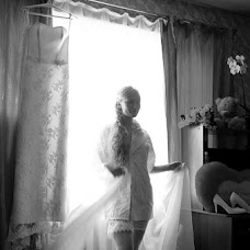 Wedding photographer Igor Petukhov (GarriPet). Photo of 24.10.2012