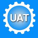 UAT Controller icon