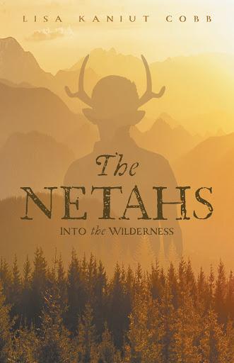 The Netahs cover
