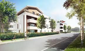 Villenave-d'Ornon