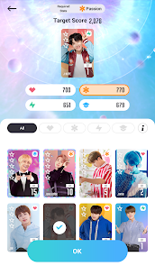 BTS WORLD Android APK Download 5