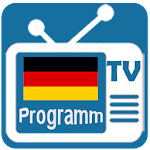 TV Programm 1.17