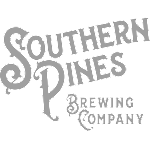 Southern Pines Prioress