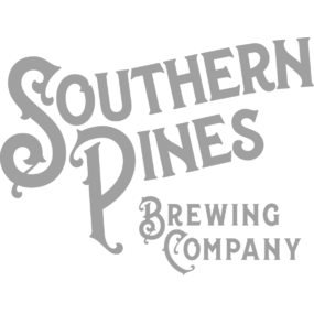 Logo of Southern Pines Prioress