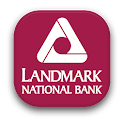 Landmark Ntl Bank
