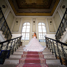 Wedding photographer Nenad Ivic (civi). Photo of 21.12.2017