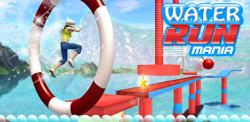 Water Run Mania for PC