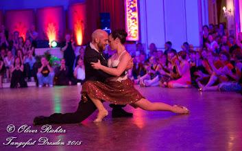 Photo: OR_TangofestDresden2015_044