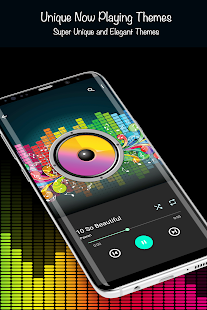 Music Player 2019 3