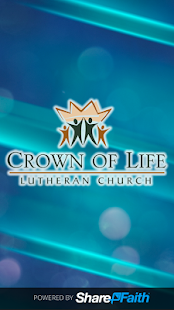 Free Crown of Life Church APK for Android