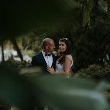 Wedding photographer Jossef Si (Jossefsi). Photo of 20.08.2018