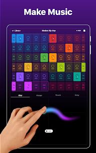 Groovepad – Music & Beat Maker 6