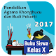 Buku Siswa Kelas 10 Pd Agama Khonghucu Revisi 2017 Download on Windows