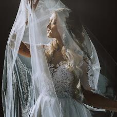 Wedding photographer Inesa Vaitkute (inesavaitkute). Photo of 13.09.2017